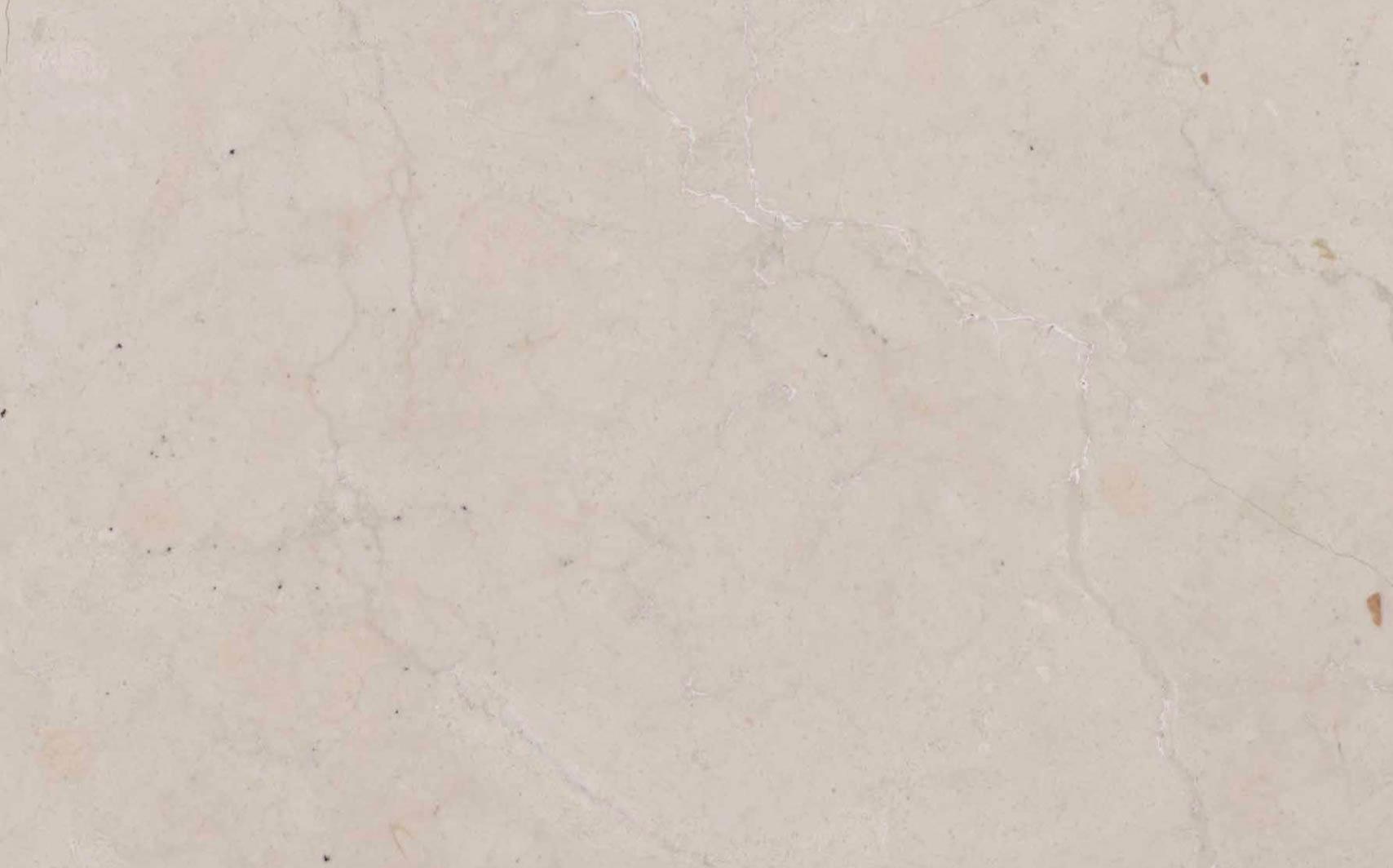 Quintarelli Pietre e Marmi: Lessinia Stone, Verdello Trento, Rosso Trento The enduring beauty of nature White Lessinia Stone