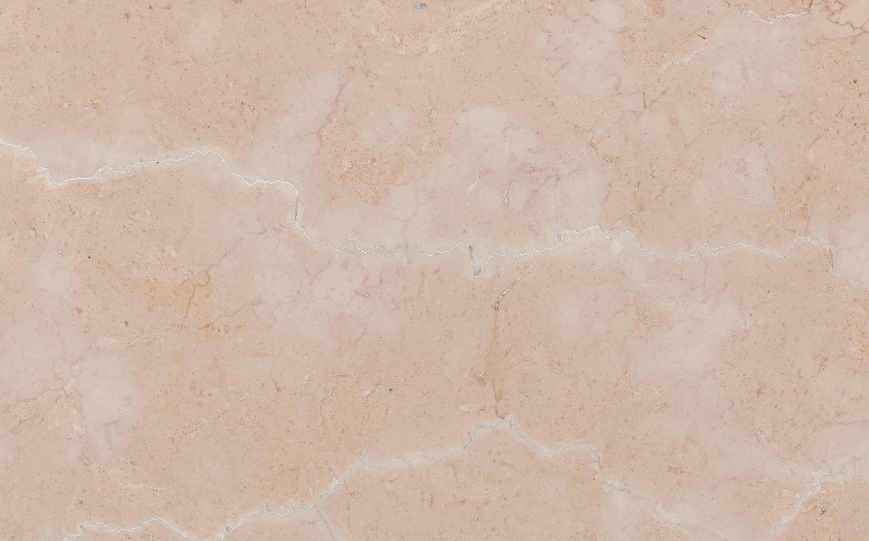 Quintarelli Pietre e Marmi: Lessinia Stone, Verdello Trento, Rosso Trento The enduring beauty of nature Pink Lessinia Stone